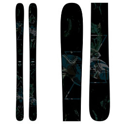The Secret's Out: New Rossignol Black Ops